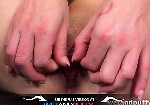 close up,dildos,fingered,hd videos,japan brunettes,japanese fuck,masturbating,orgasm,pussy,sex,sex toys,tattoos,