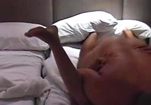 blowjob,hardcore,home sex,japan amateur,japan escort,japanese fuck,pov,slim japan girls,
