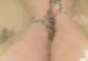 fingered,foot fetish,footjob,home sex,thick japanese women,