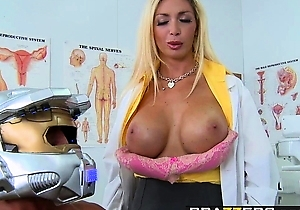 blowjob,brazzers,cumshots,doctor,hd videos,japan amateur,japanese with big boobs,