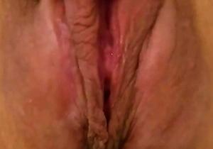 fingered,hd videos,japan amateur,japanese clits,masturbating,orgasm,sexy japanese,solo japanese,