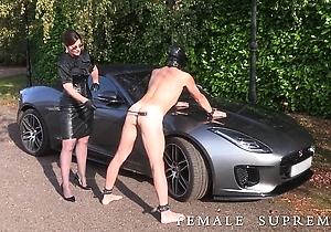 female domination,hd videos,japan bdsm,leather,spanking,strapon,