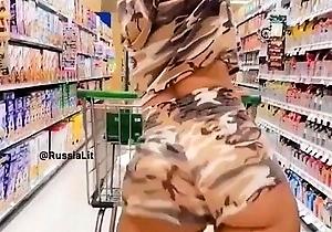 ebony,hd videos,huge ass,nude japanese,public,