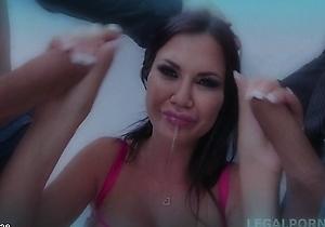 big dick,close up,cum,hd videos,oral sex,threesome  sex,