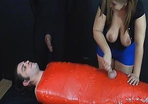 big dick,female domination,hardcore,hd videos,japanese milf,natural tits,realm japanese cuckold,