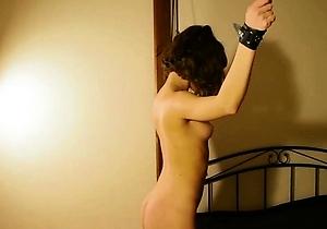 bondage,enjoing,hd videos,japan amateur,japan bdsm,spanking,