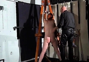 bondage,japan bdsm,japanese maid,japanese milf,young japanese,