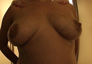 hd videos,home sex,japan amateur,japanese with big boobs,mother milk,natural tits,shower,