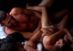 american,hd videos,home sex,horny japanese girls,japan amateur,japanese milf,lingerie,mmf,threesome  sex,