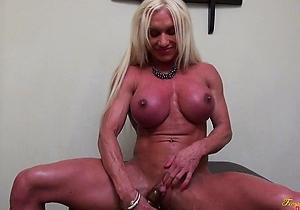 dildos,hd videos,japanese clits,japanese milf,japanese with big boobs,masturbating,