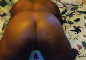 anus licking, blowjob, doggystyle fuck, hardcore, hd videos, japan anal, japanese deep throat, pissing, pussy,