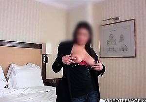 hd videos,japan amateur,japan casting,japanese with big boobs,natural tits,nipples,young japanese,