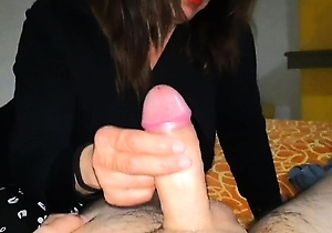 cfnm,cumshots,handjobs,hd videos,home sex,japan escort,japan lady,japan mature,real japan massage,voyeur,