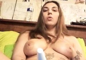 american,hd videos,huge ass,japan brunettes,japan moms,japanese fuck,japanese with big boobs,masturbating,naked japanese,orgasm,vibrator,