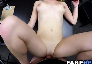 banged, big dick, blowjob, cumshots, huge ass, piercings, pov, young japanese,