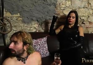 female domination,hd videos,japan bdsm,mistress,