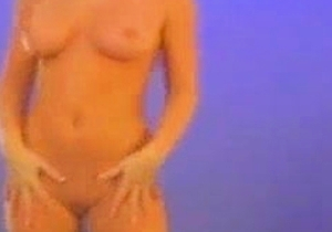japan casting,striptease,young japanese,