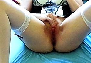 hd videos,japan amateur,masturbating,stockings,