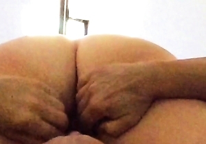 hd videos,home sex,japan housewife,pussy,spreading,spy cam,