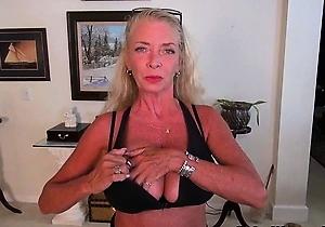 american,hd videos,japan mature,japanese milf,japanese old ladies,pantyhose,usa,