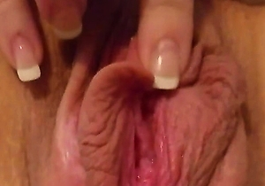 fingered, hd videos, japan amateur, japanese clits, masturbating, orgasm, sexy japanese, solo japanese,
