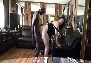 blowjob,doggystyle fuck,ebony,heels,interracial,japan amateur,japanese swingers,realm japanese cuckold,threesome  sex,