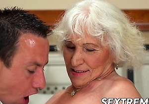 banged,big dick,blowjob,cumshots,japan mature,japanese old ladies,japanese with big boobs,shorthaired,young japanese,
