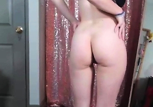 american,fingered,flashing,glasses,hd videos,japan amateur,japanese with big boobs,lingerie,natural tits,webcam,