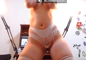 big dick,blowjob,face sitting,hd videos,huge ass,japan anal,rimming,stockings,threesome  sex,