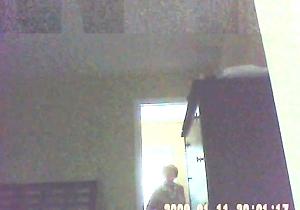 american,camgirl,dressing,hd videos,japan amateur,japanese old ladies,spy cam,voyeur,