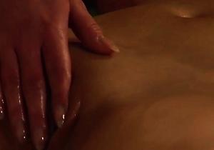 fingered,japan bdsm,japan lesbians,japanese maid,masturbating,mistress,orgasm,real japan massage,