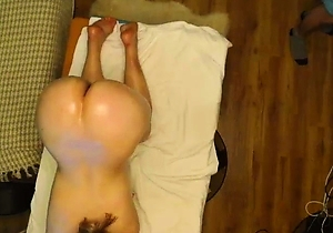 big dick, female domination, handjobs, hd videos, mistress, realm japanese cuckold, young japanese,