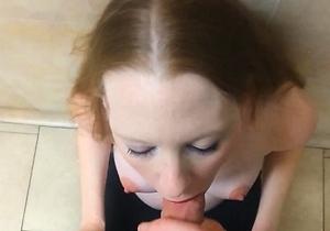 cumshots,face fucked,hd videos,japanese milf,nipples,nude japanese,pregnant girls,public,redhead japanese,