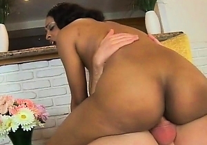 blowjob,cumshots,ebony,huge ass,