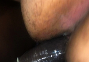 close up,hairy pussy,hd videos,home sex,japan amateur,latex,pov,thick japanese women,