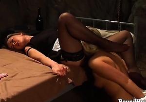 hd videos,japan lesbians,japanese maid,masturbating,orgasm,
