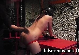 hd videos,japan amateur,japan bdsm,real japan massage,