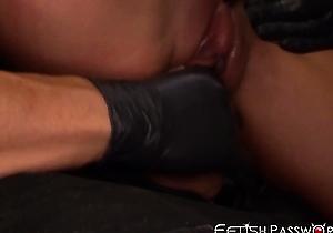 bondage,fetish,hd videos,japan bdsm,japan cowgirls,sex,young japanese,