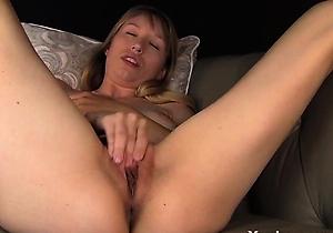 hd videos,japan amateur,japan erotic,masturbating,orgasm,pretty,pussy,