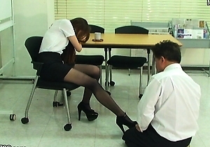 female domination,foot fetish,footjob,hd videos,mistress,