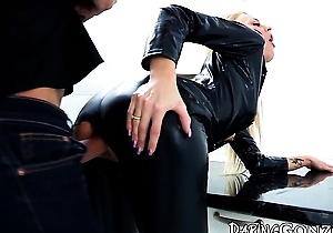 big dick,blowjob,cumshots,doggystyle fuck,hd videos,heels,japan cowgirls,japanese deep throat,latex,