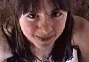 close up,cum,facialized,home sex,japan amateur,japan brunettes,japan housewife,japanese milf,pov,