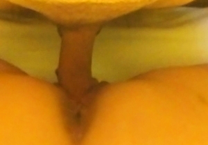 doggystyle fuck,hd videos,home sex,huge ass,japan amateur,japanese milf,pussy,