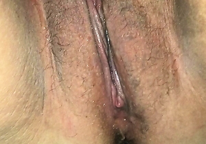 american,hd videos,home sex,japan housewife,pussy,sex,sex toys,squirting,thick japanese women,vibrator,