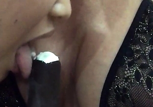 anus licking, big dick, blowjob, double penetrating, facialized, hd videos, home sex, interracial, japan amateur, sexy japanese,