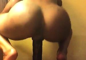 creaming,dildos,hd videos,huge ass,japan amateur,masturbating,pussy,webcam,