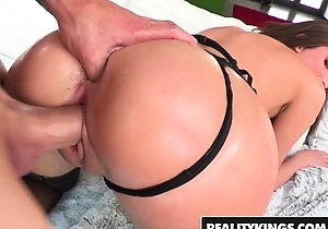 big dick,blowjob,cumshots,doggystyle fuck,hd videos,japan amateur,japanese with big boobs,nice japanese ass,reality,