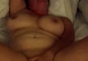 hd videos,home sex,huge ass,japan amateur,japanese milf,japanese with big boobs,pussy,