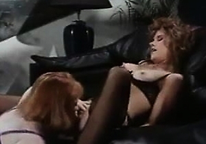 dildos, japan anal, office sex, redhead japanese, retro, strapon,