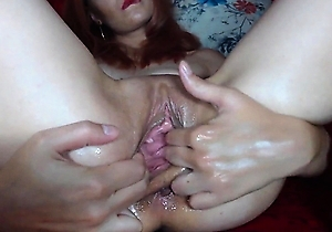 close up, double penetrating, fingered, fisting, hardcore, hd videos, masturbating,